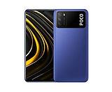 Poco M3 4GB+64GB