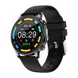 Colmi V23 Smart Watch Men