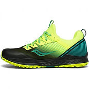 Saucony Mad River