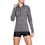 Under Armour Tech Zip Sleeve