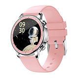Colmi V23 Pro Smart Watch Women