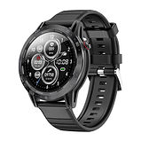 Colmi Sky 7 Pro Smart Watch