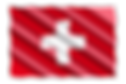 Switzerland Flag.png