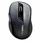 Rapoo Wireless Mouse 7100P