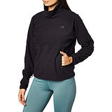 The North Face TKA Funnel Neck