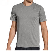 Nike Legend Short Sleeve