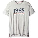 Tommy Hilfiger Modern T-Shirt