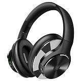 OneOdio A10 ANC Headphones