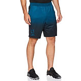Under Armour MK1 Printed Shorts