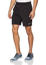 """Nike Fast 2"""" Running Shorts"""
