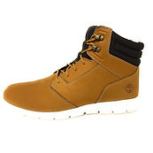 Timberland Graydon Sneaker