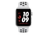 Apple Nike+ Series 3 42mm GPS