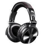 Oneodio 80H Play Headphones