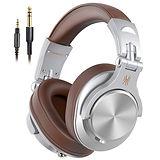 Oneodio A71 Studio Headphones