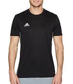 Adidas Core 18 Jersey