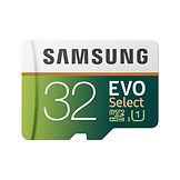 Samsung Evo Select 32GB