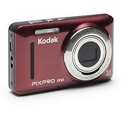 Kodak PIXPRO FZ53 Camera
