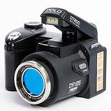 Polo D7200 Camera 33MP
