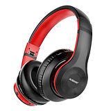 Ausdom ANC10 Headphones