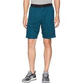 Adidas Speedbreaker Shorts