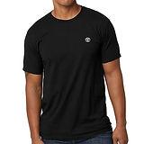 Timberland Classic Logo T-Shirt