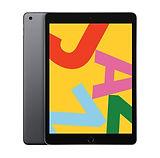 Apple iPad 10.2 (2019) 32GB