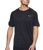 Under Armour Tech 2.0 V T-Shirt