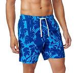 Tommy Hilfiger Skylark Shorts