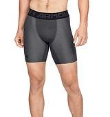 Under Armour HeatGear 2 6 Shorts