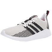 Adidas Questar Flow Track