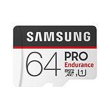Samsung Endurance Pro 64GB
