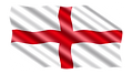 England Flag.png