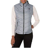 The North Face Junction Vest