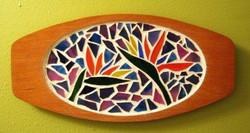 platter2