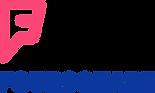 2000px-Foursquare_logo.svg.png