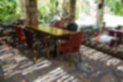 Ekran Resmi 2018-06-06 19.05.33.png