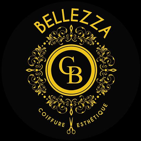 Logo Bellezza fond transparent.png