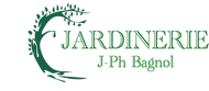 logo jardinerie Bagnol.png