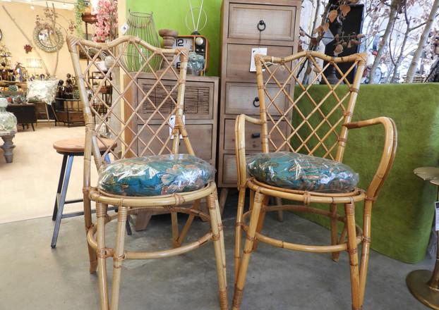 chaises et coussins.JPG