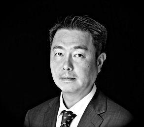 Hiroyasu Yoshimatzu MDC Silver member