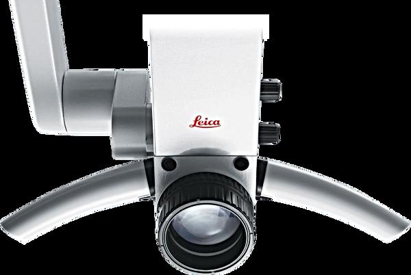 Leica M 320