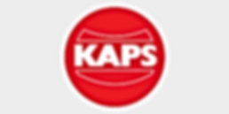KAPS-Logo-Resized-by-Rebecca-25SEP17.png