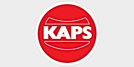 KAPS-Logo-Resized-by-Rebecca-25SEP17.png
