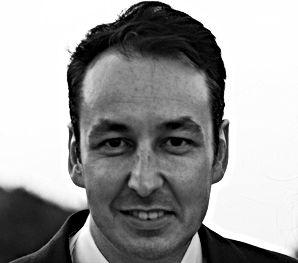 Carlos Vidal Tudela MDC Gold member