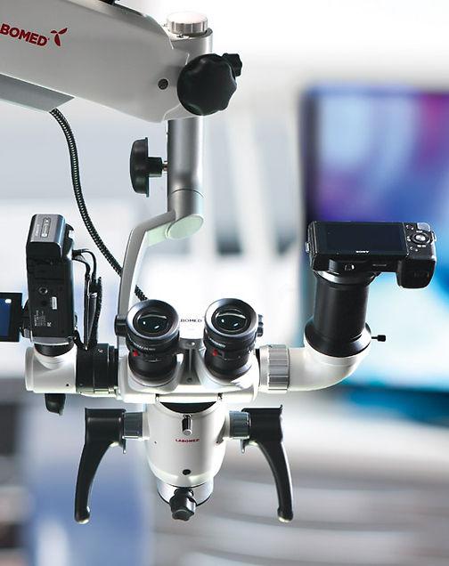 microscopes dentaire 6.jpg