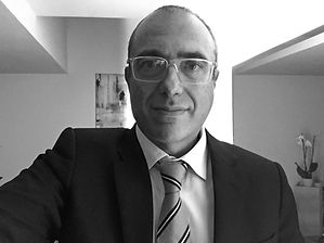 Massimo Frosecchi MDC Gold member