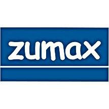 Zumax-Logo_cac7bf99-d95a-42b6-840b-f6ff3