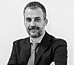 Maurizio Signorini MDC Gold member