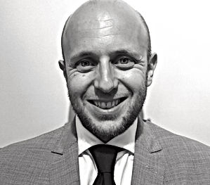 Aleksandr Pershin MDC Silver member
