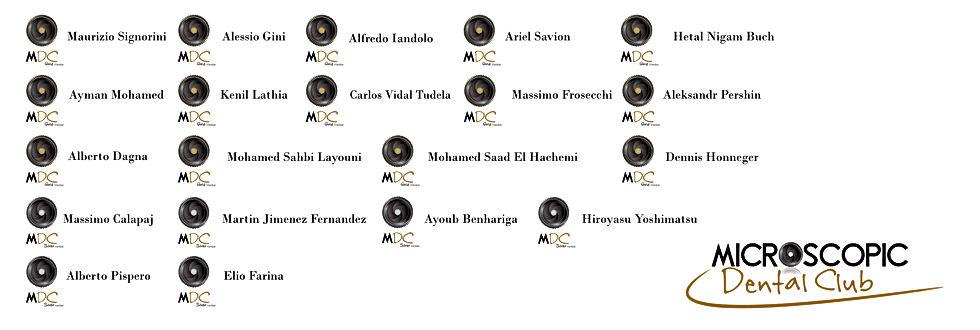MDC members al 27 10 19.001.jpeg